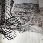 Tekstiili16_AuraKajaniemi