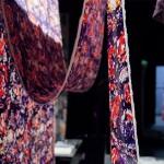 Tekstiili16_Hanna-KaisaKorolainen