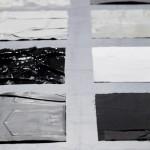 Tekstiili16_Laivi