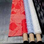 Tekstiili16_MiisaLehto