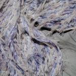 Tekstiili16_TiinaPaavilainen