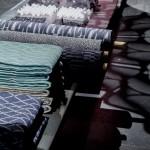Tekstiili16